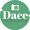Dace Photography