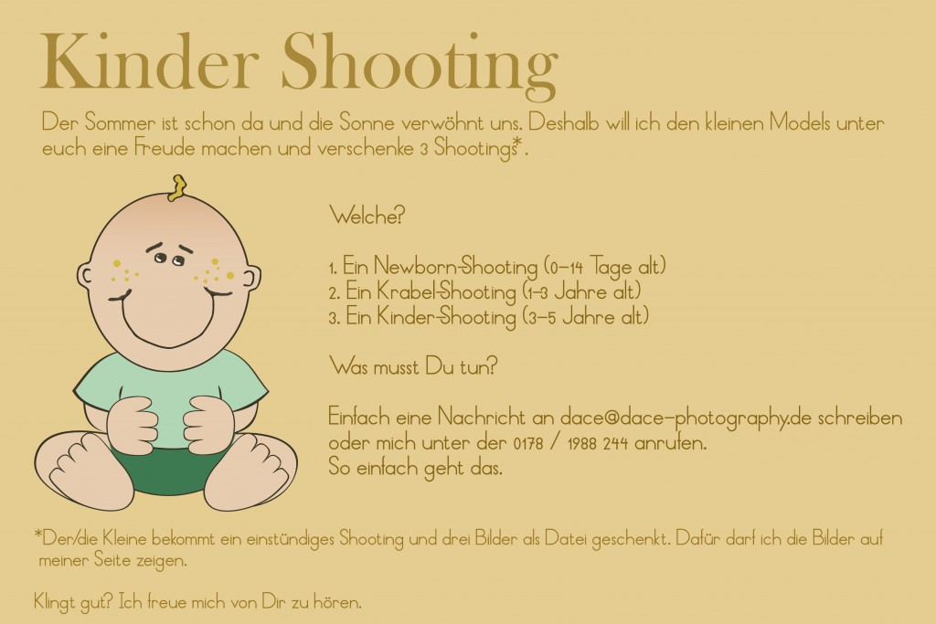 Kinder-Shooting-jpg